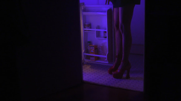 "Miu Miu y MUBI presentan la película ""IN MY ROOM"" de la serie Women's Tales - miu-miu-mubi"