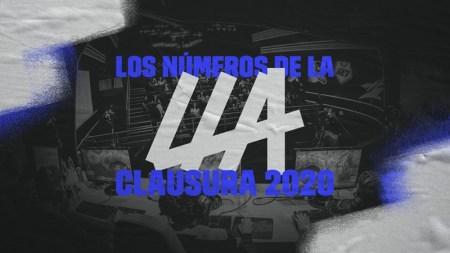 Final de la Liga Latinoamérica Clausura League of Legends la más vista de la historia de la región