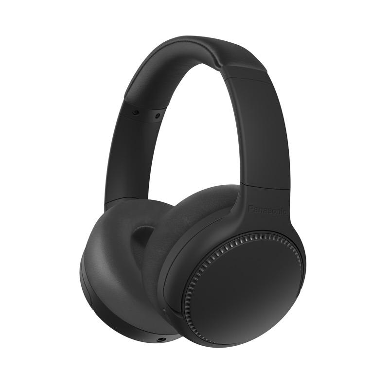 Los nuevos audífonos inalámbricos Serie M de Panasonic llegan a México - panasonic_serie_m_m500b_jpg