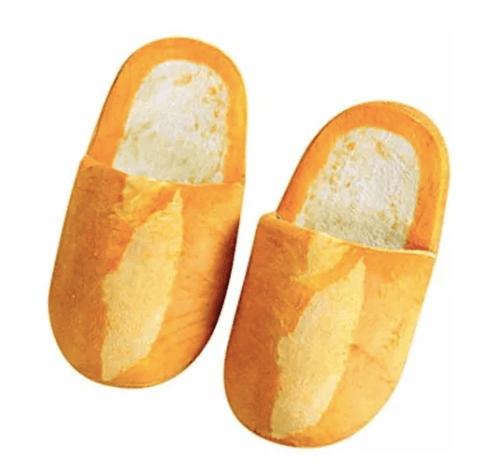 Productos raros que se venden en Mercado Libre - pantuflas_de_bolillo