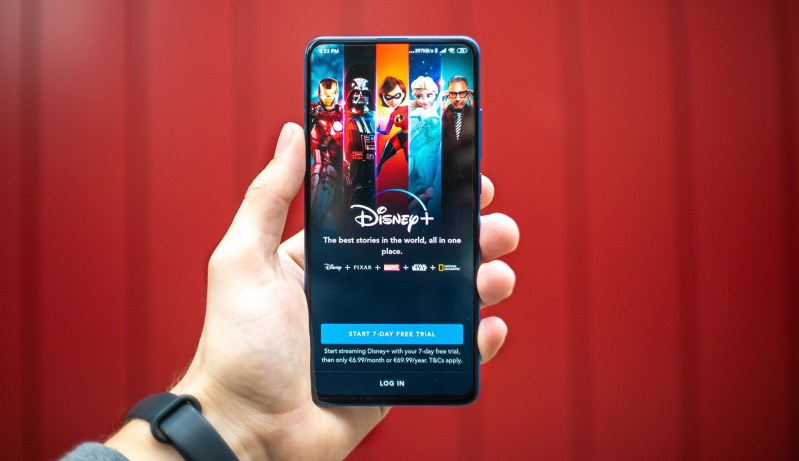 4 plataformas que cambiarán la forma de ver los estrenos de cine - plataformas-de-streaming