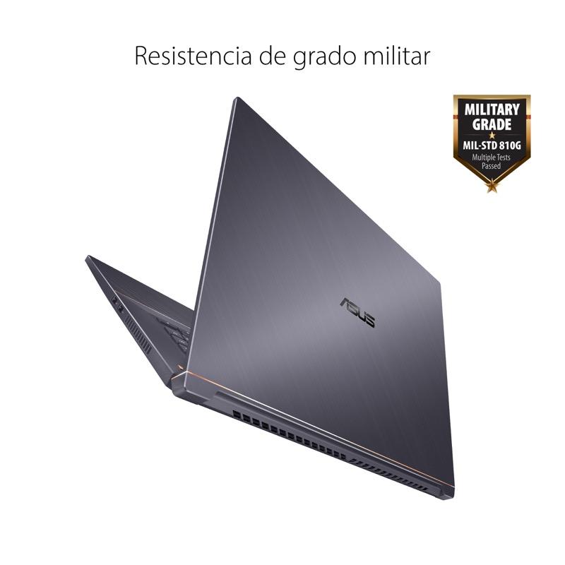 Nueva línea de laptops ASUS ProArt StudioBook para creadores de contenido - proart_studiobook_pro_17_w700_asus