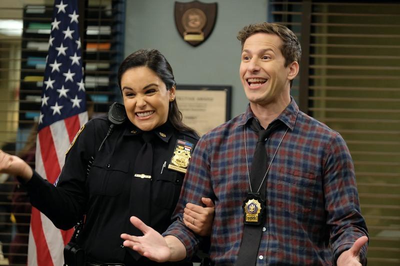 Estreno de la séptima temporada de Brooklyn Nine-Nine el 14 de septiembre por Warner Channel - septima_temporada_brooklyn_nine-nine_tv_bni07_m1810_1460-800x533
