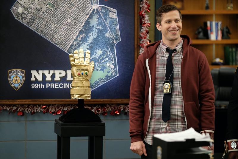 Estreno de la séptima temporada de Brooklyn Nine-Nine el 14 de septiembre por Warner Channel - septima_temporada_brooklyn_nine-nine_tv_bni07_m1811_0643-800x533