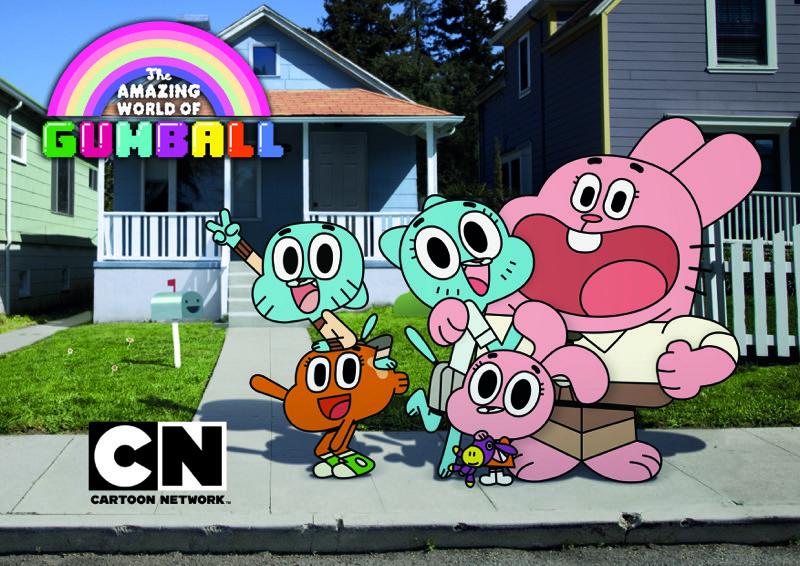 Programación de Cartoon Network: Septiembre 2020 - the-amazing-world-of-gumball