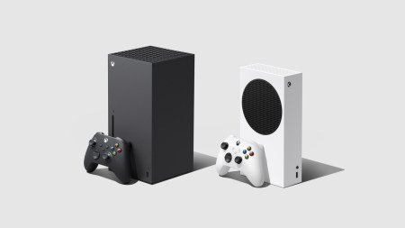 ¡Xbox Series S y Xbox Series X disponibles con Xbox Game Pass Ultimate y EA Play!