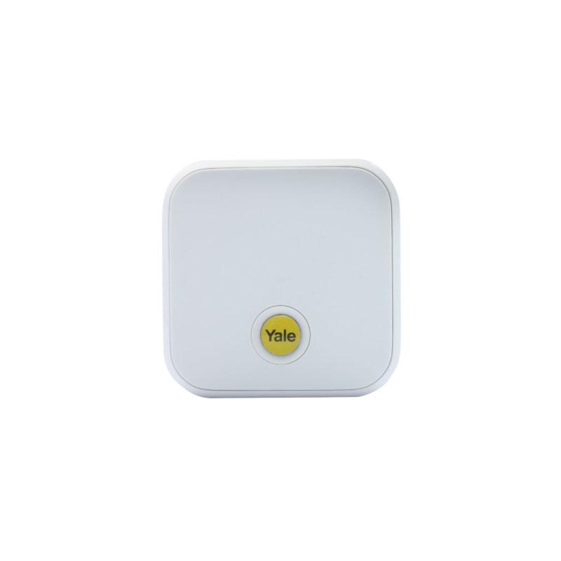 Nuevo kit de apertura de cerraduras a distancia para la protección de tu hogar - yale_upgrade_kit-cerradura-800x800