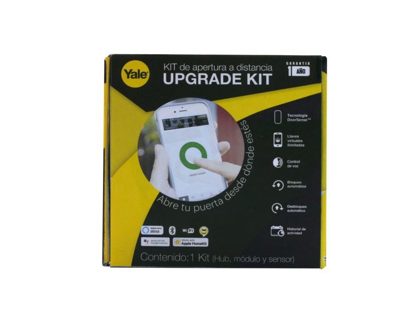 Nuevo kit de apertura de cerraduras a distancia para la protección de tu hogar - yale_upgrade_kit-800x636