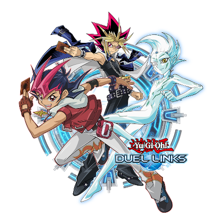 Konami anuncia que Zexal World llega a Yu-Gi-Oh! Duel Links para PC y dispositivos móviles
