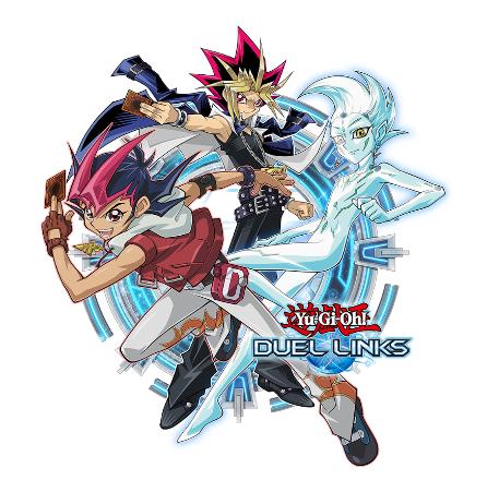 Konami anuncia que Zexal World llega a Yu-Gi-Oh! Duel Links para PC y dispositivos móviles - yu-gi-oh_zexal_1