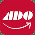 Nuevas apps a la AppGallery: Claro Video, Cinépolis Klic y ADO Móvil - ado-movil