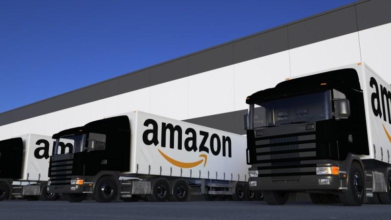 Amazon anuncia la apertura de dos nuevos centros de distribución en México - amazon-apertura-nuevos-centros-de-distribucion-800x450
