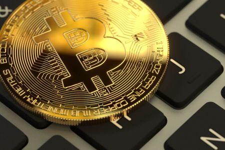Esta es la primera agencia de marketing digital de México que acepta Bitcoin para pagar sus servicios
