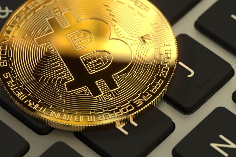 Esta es la primera agencia de marketing digital de México que acepta Bitcoin para pagar sus servicios - bitcoin