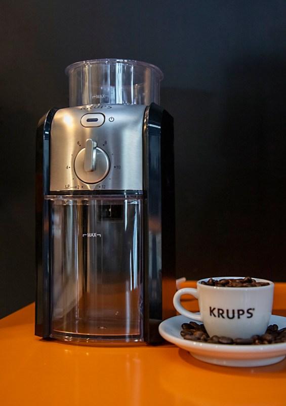 KRUPS apertura su primera boutique en México para los amantes del café y la cocina - boutique-krups_mx_-palacio