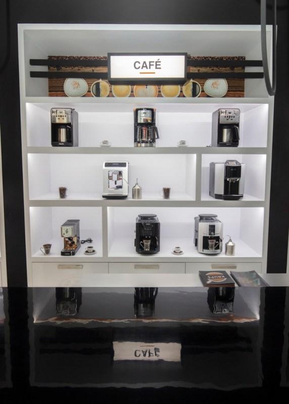 KRUPS apertura su primera boutique en México para los amantes del café y la cocina - boutique_krups-_mexico_4