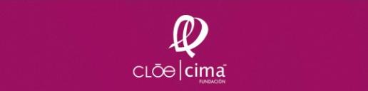 Cloe y Fundación CIMA juntos contra el cáncer de mama - cloe-fundacion-cima