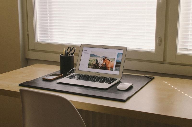 Crece la compra de artículos para Home Office en Mercado Libre - home-office-mercado-libre