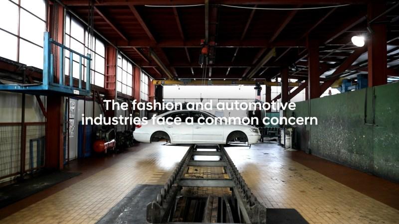 Hyundai reinventa el futuro del diseño sostenible y estilo de vida con la colección Re: Style 2020 - hyundai-coleccion-re-style-2-800x450