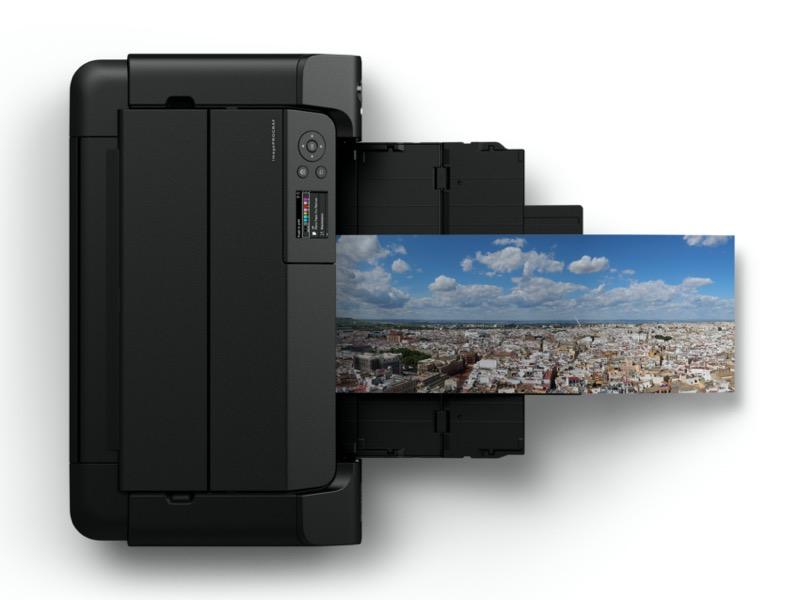 Nueva impresora Canon PRO-300 de alta calidad fotográfica - impresora_alta_calidad_pro-300-5_canon-800x600
