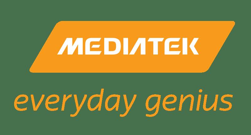 La tecnología de conectividad de MediaTek como piedra angular del ecosistema inteligente en IoT 2.0 - mediatek