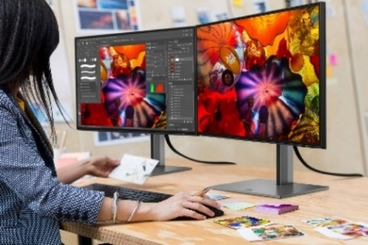 HP lanza la nueva generación de monitores DreamColor Z para creadores - monitores_dreamcolor_z_hp_-2