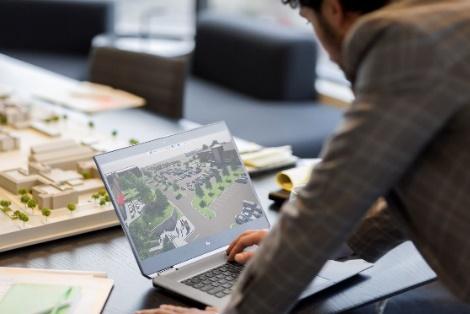 HP lanza la nueva generación de monitores DreamColor Z para creadores - monitores_dreamcolor_z_hp_-3