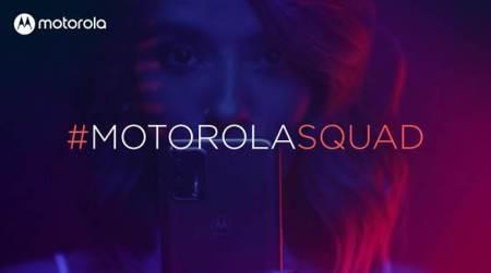 Motorola Squad: la propuesta de Motorola para impulsar el talento emergente de México