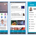 Hello You, nueva plataforma de Motorola ¡ya disponible en México!