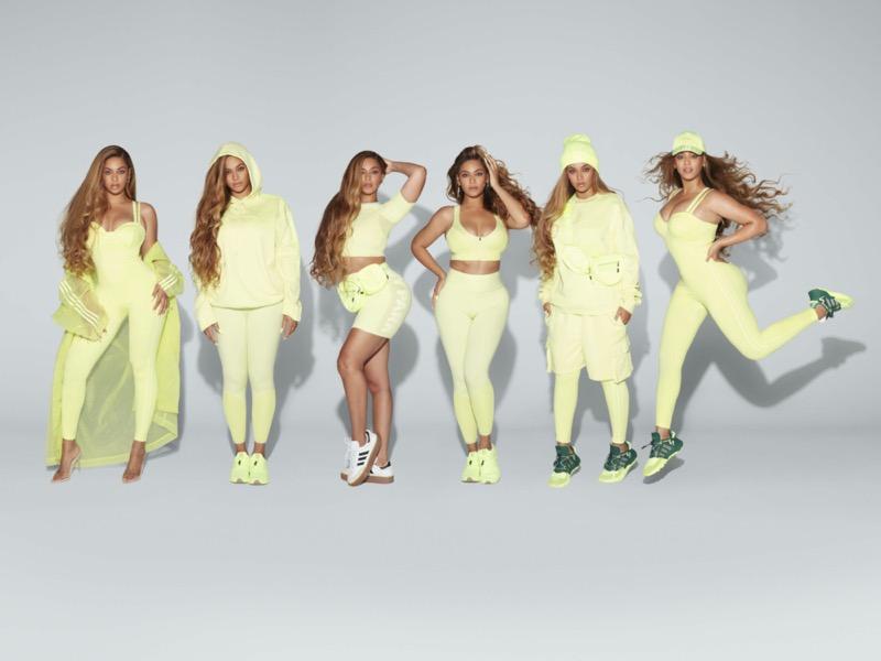 """adidas x IVY PARK anuncia su segunda colección y la campaña """"This is my Park"""" - pr-ivypark_fw20_campaignassets_heroimage_04_lowres"""