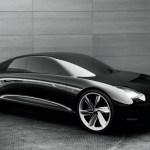 Hyundai gana tres premios Red Dot 2020 Design Concept, incluido su primer «Best of the Best
