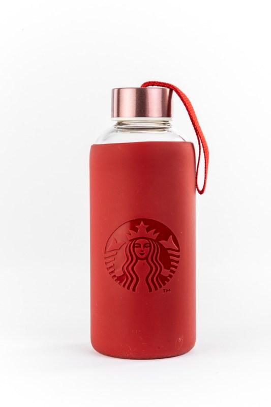 Starbucks revela algunas sorpresas para la época decembrina - starbucks_botella_roja
