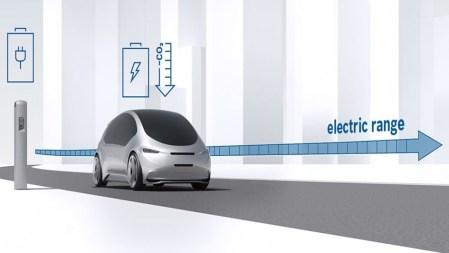 La nueva realidad será un incentivo para las nuevas tecnologías de movilidad