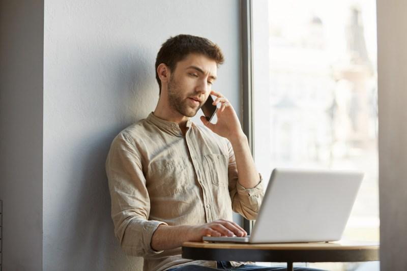 Cómo darle un giro a tu carrera profesional - tendencias-globales-de-talento-800x533