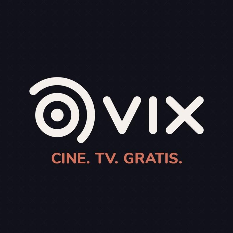 VIX – CINE Y TV, plataforma de video streaming gratuito y en español - vix-cine-tv