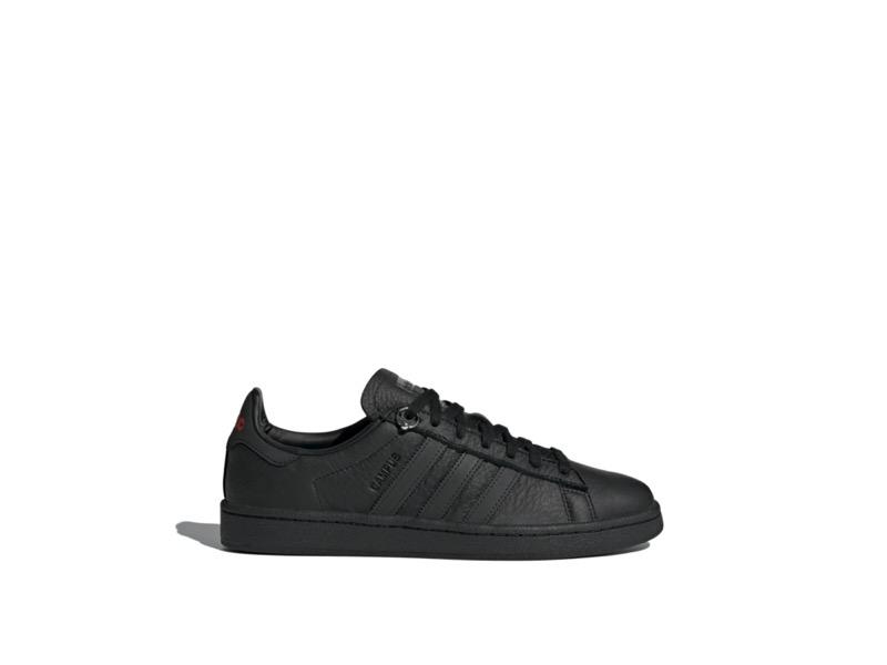 adidas Originals y 032c lanzan su colección Otoño - Invierno 2020 - adidas_originals_032c_-fx3495_prftwcolat_fi