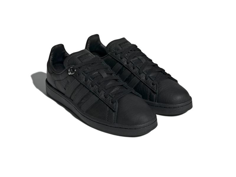 adidas Originals y 032c lanzan su colección Otoño - Invierno 2020 - adidas_originals_032c_-fx3495_prftwcopar_fi