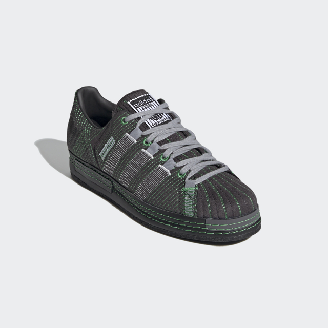adidas Originals y Craig Green presentan su segunda colección - adidas_originals_craig_green_fy5709_flt_ecom