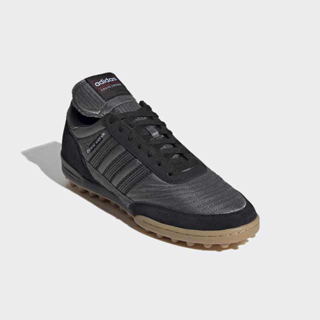 adidas Originals y Craig Green presentan su segunda colección - adidas_originals_craig_green_fy7696_flt_ecom