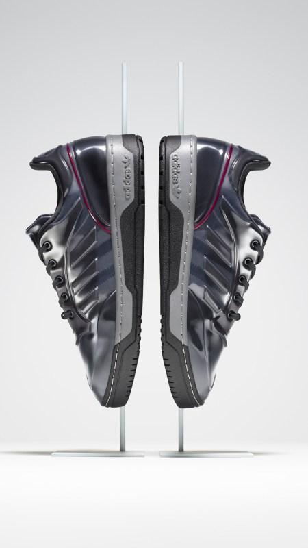 adidas Originals y Craig Green presentan su segunda colección - adidas_originals_craig_green_h22784-ao_craig_green_fw20_polta-450x800