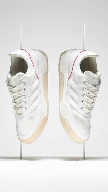 adidas Originals y Craig Green presentan su segunda colección - adidas_originals_craig_green_polta_akh_iii_fy5707_angled-450x800