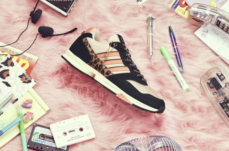 Conoce la silueta que intervienen adidas Originals y pam pam - adidas_originals_zx_1000_pampam_cassette_crop