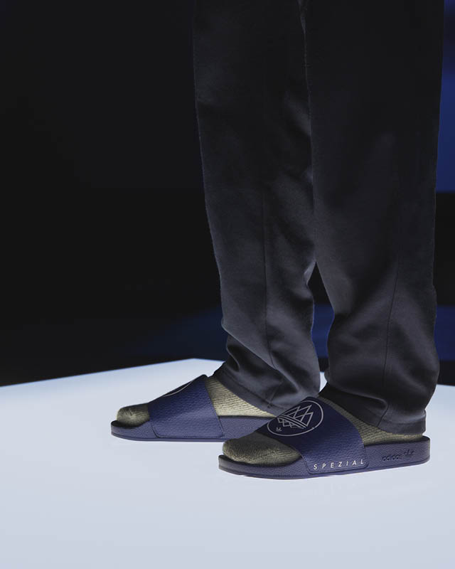 adidas Spezial y New Order presentan su colección otoño - invierno 2020 - adidas_spezial_new_order_ao_fw20_spezial_11
