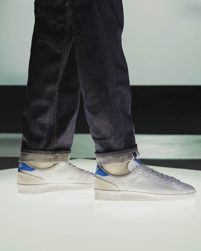 adidas Spezial y New Order presentan su colección otoño - invierno 2020 - adidas_spezial_new_order_ao_fw20_spezial_12_1