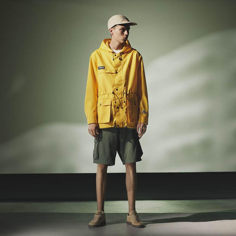 adidas Spezial y New Order presentan su colección otoño - invierno 2020 - adidas_spezial_new_order_ao_fw20_spezial_16-1