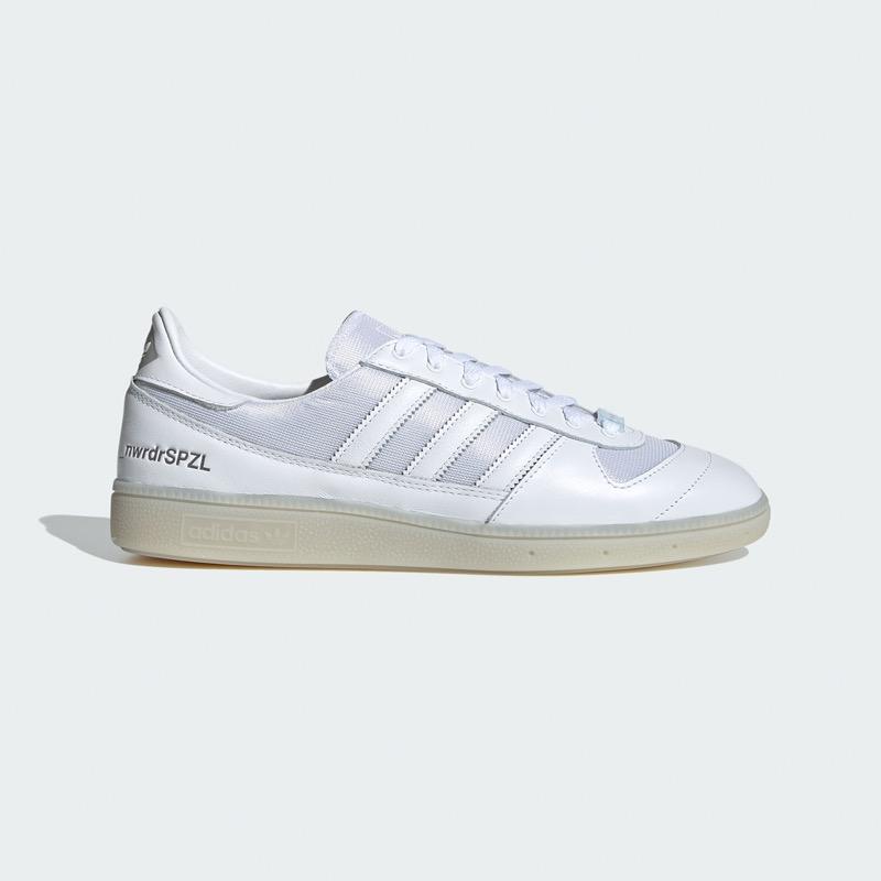 adidas Spezial y New Order presentan su colección otoño - invierno 2020 - adidas_spezial_new_order_fx1056_slc_ecom