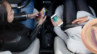 Accesorios de Belkin con descuento durante este Buen Fin 2020 - belkin_cargadores-de-pared-automovil
