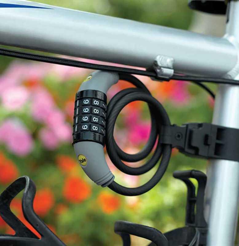 Top 5 de candados para bicicletas de alta calidad - candados_para_bicicletas_1-778x800
