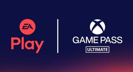 EA Play disponible para todos los miembros de Xbox Game Pass Ultimate