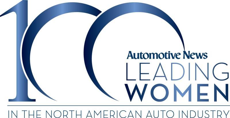 Tres mujeres líderes de Hyundai incluidas en la lista de las 100 mujeres líderes de Automotive News - ejecutivas-hyundai-100-mujeres-lideres-de-automotive-news_1-800x410